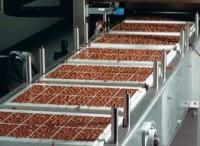 Praca w Holandii na produkcji czekolady bez języka od zaraz fabryka Amsterdam