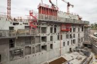 Norwegia praca murarz, pomocnik na budowie od zaraz Oslo