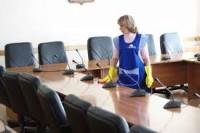 Praca w Danii przy sprzątaniu bez znajomości języka dla kobiet Odense
