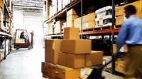 Fizyczna praca w Anglii na magazynie przy pakowaniu bez doświadczenia Barnsley