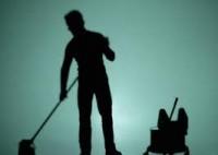 Finlandia praca fizyczna od zaraz przy sprzątaniu – sprzątacz przemysłowy