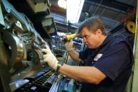Od zaraz oferta pracy w Anglii na produkcji przy pakowaniu jako kontroler jakości