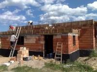 Oferta pracy w Anglii na budowie dla budowlańców (Harlow, Essex)
