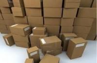 Praca w Anglii od zaraz na produkcji fabryka kartonów Londyn Wielka Brytania