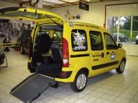 Niemcy praca Blacharz samochodowy od zaraz na stałe