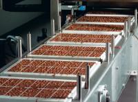 Praca Holandia na produkcji przy taśmie, obsłudze maszyn – Tilburg