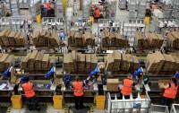 Praca w Niemczech Maisach przy produkcji i pakowaniu dla grup i par