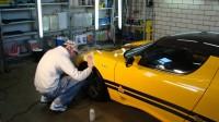 Norwegia praca fizyczna na myjni samochodowej bez znajomości języka norweskiego