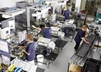 Praca w Niemczech na produkcji kontrola jakości od zaraz bez doświadczenia