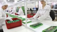 Oferta pracy w Niemczech przy pakowaniu Buggingen bez języka