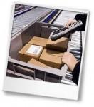 Anglia praca przy pakowaniu na magazynie od zaraz pakowacz Redditch-Birmingham