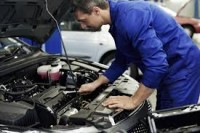 Norwegia praca mechanik samochodowy bez znajomości języka norweskiego