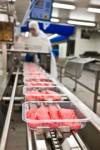 Praca Anglia pomocnik przy produkcji mięsnej Hull bez doświadczenia