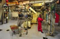Norwegia praca na produkcji pokarmu dla ryb od zaraz w Sande (Drammen)