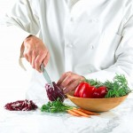Belgia praca w restauracji pomoc kuchenna Aalst bez znajomości języka lokalnego