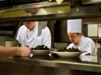 Norwegia praca w gastronomii kucharz od zaraz Bergen bez znajomości języka norweskiego