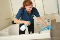 Praca Francja przy sprzątaniu pokojówka bez znajomości języka francuskiego
