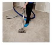 Szwecja praca przy sprzątaniu od zaraz dla kobiet bez znajomości języka