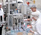 Praca w Niemczech na produkcji bez języka przy pakowaniu dla par 2014