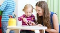Od zaraz oferta pracy w Finlandii pomoc domowa – niania Pyhatunturi