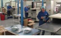 Oferta pracy w Holandii – Zaandam przy pakowaniu żywności od zaraz