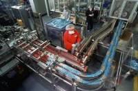 Norwegia praca na produkcji spożywczej Skien od zaraz bez znajomości języka
