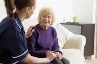 Oferta pracy w Niemczech dla opiekunki osoby starszej dla kobiet