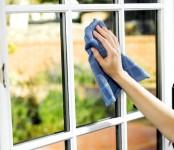 Anglia praca fizyczna dla kobiet pomoc domowa, sprzątanie Londyn