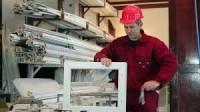 Oferta pracy w Anglii na produkcji okien i drzwi w fabryce od stycznia 2014