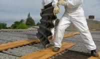 Fizyczna praca w Norwegii od zaraz Bergen bez znajomości języka usuwanie azbestu