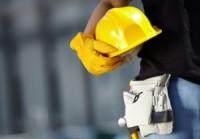 Oferta fizycznej pracy w Szwajcarii w budownictwie bez znajomości języka lokalnego