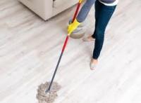 Oferta fizycznej pracy w Anglii w hotelu przy sprzątaniu Nottingham
