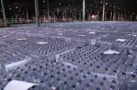 Pakowanie butelek od zaraz oferta pracy w Niemczech Lehnin dla grupy