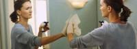 Norwegia praca dla kobiet w Akershus od zaraz przy sprzątaniu bez języka norweskiego