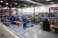 Praca w Niemczech Ingolstadt od zaraz na produkcji części samochodowych