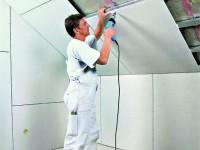 Szwajcaria praca w budownictwie przy remontach i wykończeniach Sankt Gallen