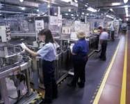 Aktualne ogłoszenie: Praca Anglia na produkcji oświetlenia Londyn