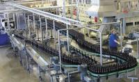 Produkcja praca w Niemczech od zaraz przy sortowaniu Rostock