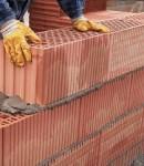 Oferta pracy w Niemczech w budownictwie Fulda dla murarza 2014