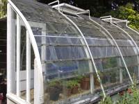 Praca w Danii w ogrodnictwie w szklarni od zaraz bez znajomości języka lokalnego