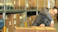 Norwegia praca bez znajomości języka na magazynie przy pakowaniu Bergen
