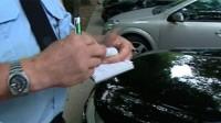 Norwegia praca fizyczna dla stróża-parkingowego Oslo bez znajomości języka