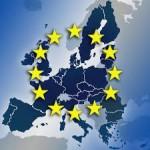 Aktualne oferty pracy za granicą 2014 dla Polaków