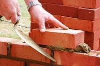 Aktualna oferta pracy w Niemczech na budowie dla murarza od zaraz