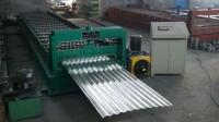 Koblencja oferta pracy w Niemczech na produkcji dachówek od zaraz