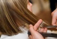 Oferta pracy w Norwegii dla Polaków fryzjer Trondheim maj 2014
