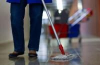 Niemcy praca lotnisko Monachium od zaraz przy sprzątaniu bez doświadczenia