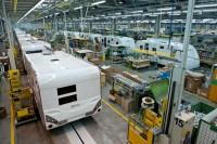 Produkcja przyczep samochodowych praca w Holandii Hapert od zaraz
