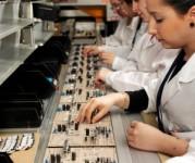 Norwegia praca bez znajomości języka od zaraz Oslo montaż elektroniki