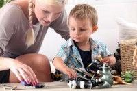 Aktualna oferta pracy w Szwecji dla opiekunki dziecięcej Lund od zaraz